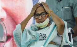 Mamata banerjee says EC should rename MCC as Modi Code of Conduct after cooch behar incident कूच बिह- India TV Paisa