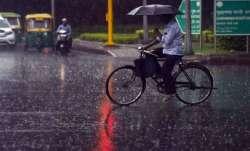 मौसम विभाग ने इस...- India TV Paisa