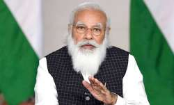India heading for another lockdown? PM Modi to meet governors on April 14- India TV Paisa