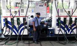 Petrol diesel prices to reduction by up to Rs 40 per litre, AIMTC demand- India TV Paisa