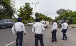 मोटरसाइकिल, स्कूटर चालकों के लिए चेतावनी जारी, अगर किया यह काम तो होगा भारी नुकसान- India TV Paisa