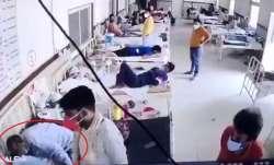 दर्दनाक: वार्ड...- India TV Paisa