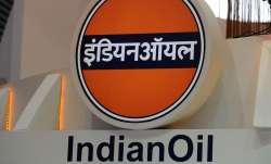 Indian Oil के पेट्रोल पंप...- India TV Paisa