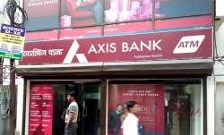 Axis Bank में महंगा...- India TV Paisa