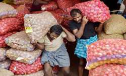 WPI inflation spikes to over 8-year high of 7.39PC in March- India TV Paisa