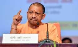 राज्य में बढ़ते कोरोना मामलों को लेकर योगी सरकार ने जारी की नई गाइडलाइन्स- India TV Paisa