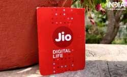 ये हैं जियो के Jio...- India TV Paisa
