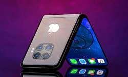 Apple to unveil foldable iPhone in 2023- India TV Paisa