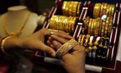 gold rate today 5 may 2021 big fall check new rate list- India TV Paisa