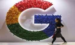 Google ने भारत में...- India TV Paisa