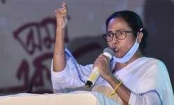 मुख्यमंत्री ममता बनर्जी- India TV Paisa