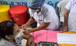 मीडियाकर्मियों के कोरोना वैक्सीनेशन को लेकर दिल्ली सरकार का बड़ा फैसला- India TV Paisa