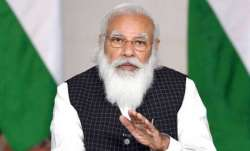 G-7 समिट में हिस्सा नहीं लेंगे PM मोदी- India TV Paisa