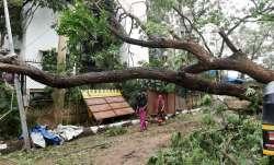 कमजोर हुआ चक्रवाती...- India TV Paisa