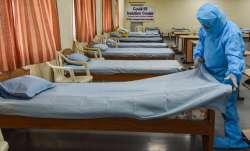 Good News: DRDO द्वारा तैयार एंटी कोरोना दवा को मिली आपातकाल इस्तेमाल की मंजूरी- India TV Paisa