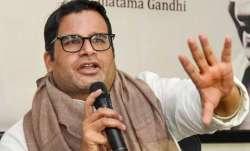 Prashant Kishor, Prashant Kishor Modi Government, Prashant Kishor Covid- India TV Paisa