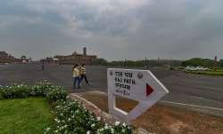 Lockdown extended in Delhi for a week announces arvind kejriwal Lockdown in Delhi: दिल्ली में हफ्तेभ- India TV Paisa
