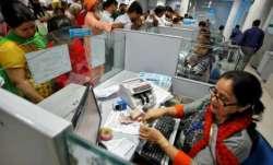 RBI Alert: लॉकडाउन में बैंक कस्टमर के लिए बड़ी जानकारी, जरुर पढ़ें नही तो हो सकता है नुकसान- India TV Paisa