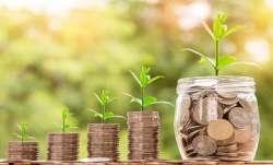 शेयर बाजार में तेजी से निवेशकों की संपत्ति 3 लाख करोड़ रुपये से अधिक बढ़ी- India TV Paisa
