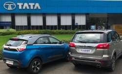 टाटा मोटर्स ने...- India TV Paisa