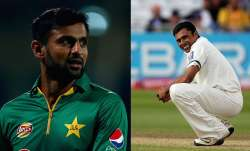 Danish Kaneria also agreed with Shoaib Malik that discrimination happens during selection in Pakista- India TV Paisa