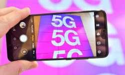 Good news Department of Telecom allocates 5G trial spectrum to MTNL- India TV Paisa