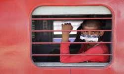 रेल टिकट कैंसिल...- India TV Paisa