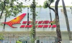 Air India सस्ते में बेच...- India TV Paisa