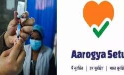 एक दिन में 80 लाख से ज्यादा लोगों को वैक्सीन मिली, टूटे पिछले सारे रिकॉर्ड- India TV Paisa
