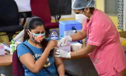Coronavirus in India: Official says current vaccines highly effective against Delta Plus variant- India TV Paisa