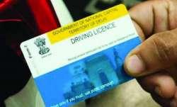 ड्राइविंग टेस्ट को लेकर बड़ी खबर, परिवहन मंत्रालय का बड़ा ऐलान- India TV Paisa