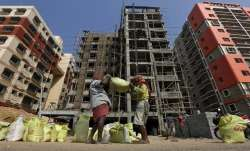 Housing prices to go up on rising construction cost- India TV Paisa