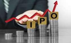 इस सप्ताह 4 कंपनियों के IPO, 9,123 करोड़ रुपए जुटने की उम्मीद- India TV Paisa