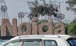 Ten new police stations in Noida Greater Noida see full list नोएडा-ग्रेटर नोएडा में बनेंगे 10 नए पुल- India TV Paisa