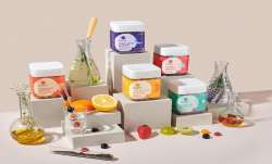 NYUMI launches five products- India TV Paisa