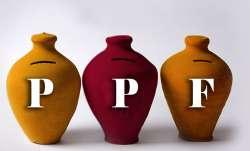 <p>PPF खाते में...- India TV Paisa