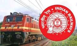 Railway Good News: रेलवे ने 660 और ट्रेनों के संचालन को दी मंजूरी, अभी ऐसे करें बुकिंग- India TV Paisa