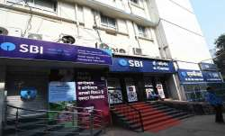 Good news for sbi customer,Google Pay launches cards tokenisation with SBI, other banks - India TV Paisa