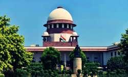 Andhra Pradesh Cancels Class 10, 12 Exams After Supreme Court Rap- India TV Paisa