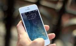 Alert: आपके स्मार्टफोन को लेकर चेतावनी जारी हुई, बड़े नुकसान से बचने के लिए जरुर पढ़ें यह खबर- India TV Paisa