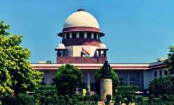 Hearing on Delhi Police Plea Against Bail For 3 Activists In Supreme Court Tomorrow- India TV Paisa