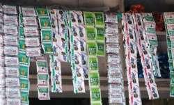 यूपी में तंबाकू उत्पाद बेचने के लिए लाइसेंस जरूरी- India TV Paisa