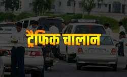 सावधान: इस ट्रैफिक नियम पर कटता है सबसे ज्यादा चालान, इसी को पुलिस का बड़ा अलर्ट जारी- India TV Paisa