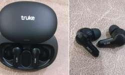 Truke Buds- India TV Paisa