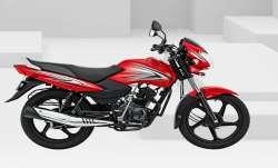 मात्र 1555 रुपए में घर ले जाएं यह दमदार मोटरसाइकिल, एक बार तेल भरवाने पर चलेगी 950 किलोमीटर- India TV Paisa