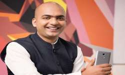 Xiaomi says Will bring Mi 11 Lite 5G model in India after 5G network roll-out - India TV Paisa