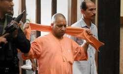 Yogi Adityanath hits out at Rahul Gandhi over his tweet on Ghaziabad incident- India TV Paisa