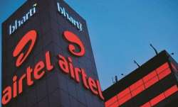 Airtel Prepaid: भारती एयरटेल...- India TV Paisa