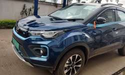 vedanta ESL start converting cars in electric vehicle- India TV Paisa