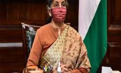 कैबिनेट के अहम...- India TV Paisa
